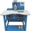 Pearl Attaching Machine |  A trusted Name in Value Addition