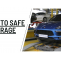 Dropbox - Best Quality Auto Car Garage Services in Sharjah.pdf - Simplify your life