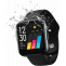 """Realme Watch Launch in India with Android 5.0+, 1.4"""" Display at Rs.3999"""