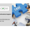 Dropbox - Management & Business Consulting Abu Dhabi.pdf - Simplify your life