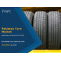 Pakistan (Tire) Tyre Market Size, Share and Forecast 2019-2024 | IMARC Group