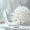 Best Wedding Decorators in New Jersey