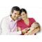 ICSI Treatment Cost in Mumbai – IVF Surrogacy