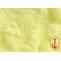 Jainson Chemicals - Industrial Chemicals & Minerals Manufacturer Exporter Supplier