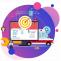 Healthcare Digital Marketing Agency