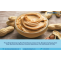 Peanut Butter Manufacturing Plant Project Report, Industry Trends, Business Plan, Machinery Requirements, Raw Materials, Cost and Revenue 2021-2026 - Publicist Records