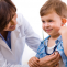 Pediatric Home Health Care Agency in Houston