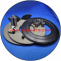 Buy Clutch & Brake, Quality Replacement Parts & Equipment | Alternative Parts Inc.
