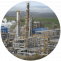 Petrochemical industry Email List | Petrochemical Mailing Database