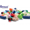 The World-Class PCD Pharma Company In India- Things You Need To Know - Indian Product News