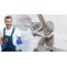 Topanga Plumber   Plumbing Services in Topanga   Phemon Plumber