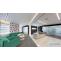 Studio52 | Leading 360 Product Photography Service Provider in Dubai