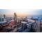 Studio52 | Leading Professional Aerial Photography Provider in Dubai