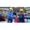 Top Health and Safety Video Production House in Dubai | Studio52