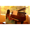 10 Most Common Mistakes While Learning Piano | NewsAllow