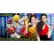 Play Slot and Bingo Games on New Bingo Site UK 2020 – Lady Love Bingo