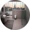 Buy best shower bath suites by Alchymi