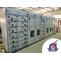 Control panel manufacturers - Supplier in India