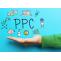 PPC Advertising Agency in Delhi