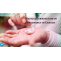 Medical Termination of Pregnancy in Canada - safeabortionrx blog