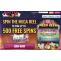Pretty Slots – Real Bingo Sites UK