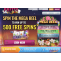 Pretty Slots vast range of best online casino & slot games