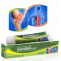 Buy Pain Relief Supplements | Pain Relief Products Online India - Nalen