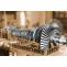 Condensing Steam Turbine Generator Manufacturer
