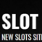 Coming across all new slot sites with attractive spins offers - krsubhay's blog
