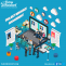 Online Project Management Platform USA