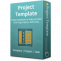 Project Management Project Template Add-on