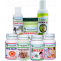 Psoriasis - Natural Treatment, Home, Herbal and Alternative Remedies