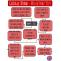 Google Draw: Tips for Making Mind Maps - Teacher Tech
