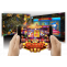 Pussy888 APK: Online Casino Review   Livecasinos33 Reviews 2021