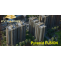 Affordable Housing Gurgaon Possession in 2023 - 8860050550