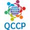 Medicaid Health Homes | Care Coordination Program | Case Management Agencies Queens