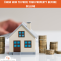 Know how to price your property before selling. | Calvin5363