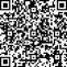 Tải App 7Ball » 7ball