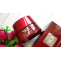 SK-II R.N.A.POWER Radical New Age   Natureve Store