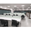 Fully-Furnished Office Space for Rent in Noida - Procapitus