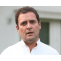Rahul Gandhi Biography, Age, Education, Wife, Family, Marriage and More