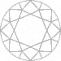 鑽石知識 | 鑽石等級 - Ting Diamond | 鑽石珠寶及首飾(超過十萬顆GIA 香港鑽石價格、 鑽石戒指、 訂婚、 求婚戒指、 結婚戒指)