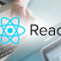 Codebrahma Software Development Services : React JS Development - How To Bundle Your Files Using Webpack