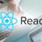 Codebrahma Software Development Services : React JS Development - How To Bundle Your Files Using Webpack