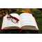 The Extraordinary ways to improve your eyesight with Prescribed Reading Glasses - Articles Hubspot