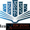 Is Refinancing a Car Worth It - Arzoo Classified Ads