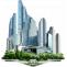 White Label Crowdfunding Platform | Crowdfunding Platform Development Services Company | Equity & Real Estate Crowdfunding Platform Software | White Label Crowdfunding Software Development Solutions - Blockchain App Factory