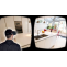 Virtual Reality Development for Real Estate   Gamified Solution for Real Estate