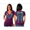Women Angel Wings Online - Women Angel Wings