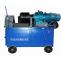 Thread Rolling Machine For Sale Rebar Processing Machinery-YG